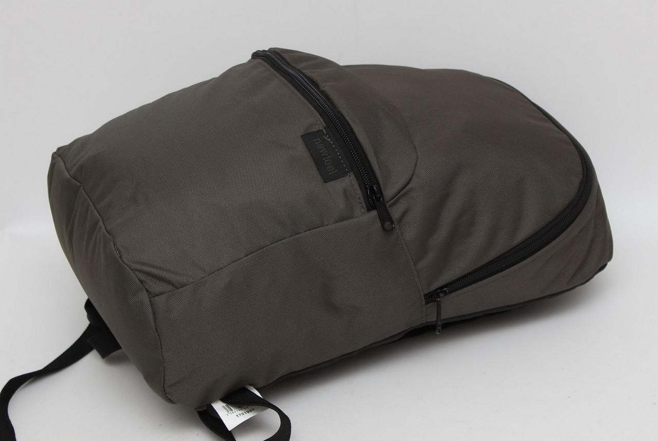 d3ecff570821 ... Жіночий спортивний легкий рюкзак / Женский спортивный рюкзак , фото 4  ...