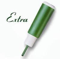 Ланцет Медланс плюс (зелёный) Экстра, уп.200 штук