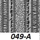 Коврики в рулонах Dekomarin 049, фото 1