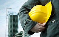 Сотрудничетво со строительными организациями