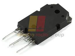 Микросхема SMR40200C