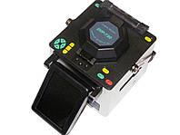 Сварочный аппарат для оптического волокна DVP-730, фото 1