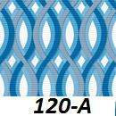 Коврики в рулонах Dekomarin 120, фото 1