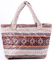 bae352791bbf Дутые стеганые сумки poolparty в Украине. Сравнить цены, купить ...