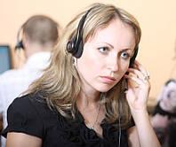 Консультация психолога по телефону бесплатно