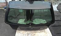 Крышка багажника фольксваген пассат б5 volkswagen passat b5