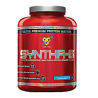 Протеин BSN Syntha-6 (2,27 kg)