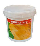 Шпаклевка Ekofill 2010 Chimiver (10кг)