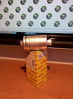Топливный фильтр LADA SAMARA/NIVA инжектор Bosch 0 986 450 124