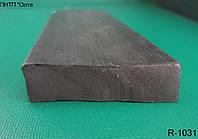 Уплотнитель для алюминиевых конструкций