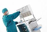 Тележка для анестезии Uzumcu 40340, фото 3