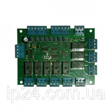 Контроллер U-Prox RM