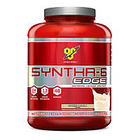 Протеин BSN Syntha-6 Edge (1.8 kg)