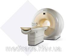Магнітно-резонансний томограф Philips Achieva 1.5 T