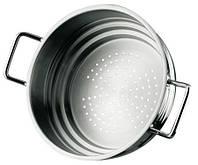 Пароварка диаметр до 24 см Vinzer 89060