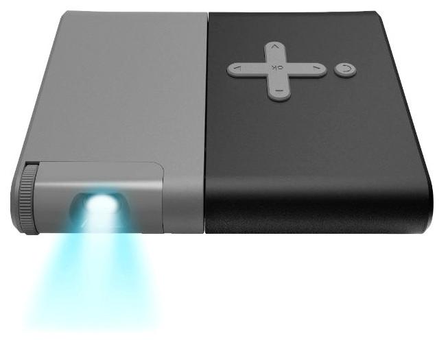 Проектор Lenovo Pocket Projector P0510