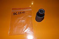 Сайлентблок поперечного рычага задней подвески BCGUMA BC1510 Mazda 323 c f s, 626