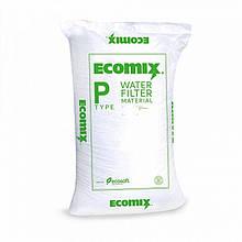 Комплексная загрузка Ecosoft Ecomix P 12 л