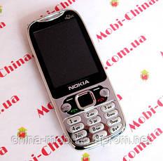 Копия Nokia Q007- dual sim, фото 2
