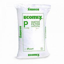 Комплексная загрузка Ecosoft Ecomix P 25 л