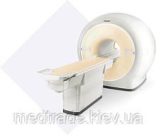 Магнітно-резонансний томограф Philips Ingenia 1.5 T