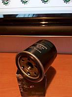 Фильтр масляный Suzuki / Toyota 1,4-1,6-2,0 Japan Cars B18003