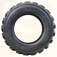23x8.5-12 12R Бескамерная шина для погрузчиков - ADDO