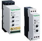 Устройство плавного пуска ATS01N209LU, ток 9А, мощность 1.5 кВт, фото 2