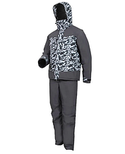 Зимовий костюм BAFT KOMPASS -20