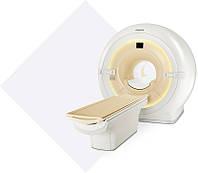 Магнитно-резонансный томограф Philips Achieva 3.0T