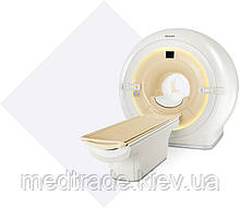 Магнітно-резонансний томограф Philips Achieva 3.0 T