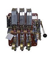 Автоматический выключатель АВМ-4  120-400 А