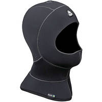 Шлемы для дайвинга Waterproof H1;  5/7 мм
