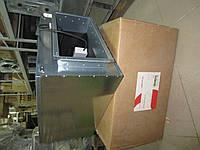 Вентилятор Ostberg IRE 50x25 B