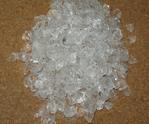 Полифосфат натрия (25кг), AquaKut