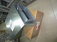 Вентилятор Ostberg IRE 80x50 B3