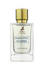 Al Hambra Narcotic Flower - Tester
