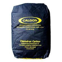 Активированный битумный уголь Carbon Filtrasorb 300