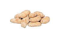 Печиво Білосніжка