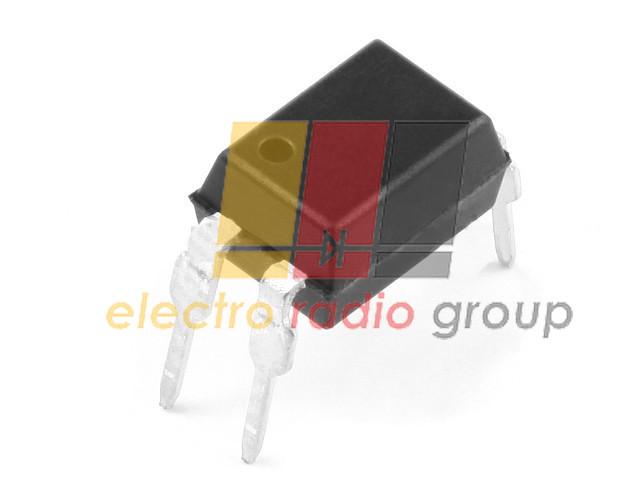 Микросхема PC123