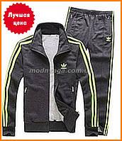 Спортивный костюм подросток адидас