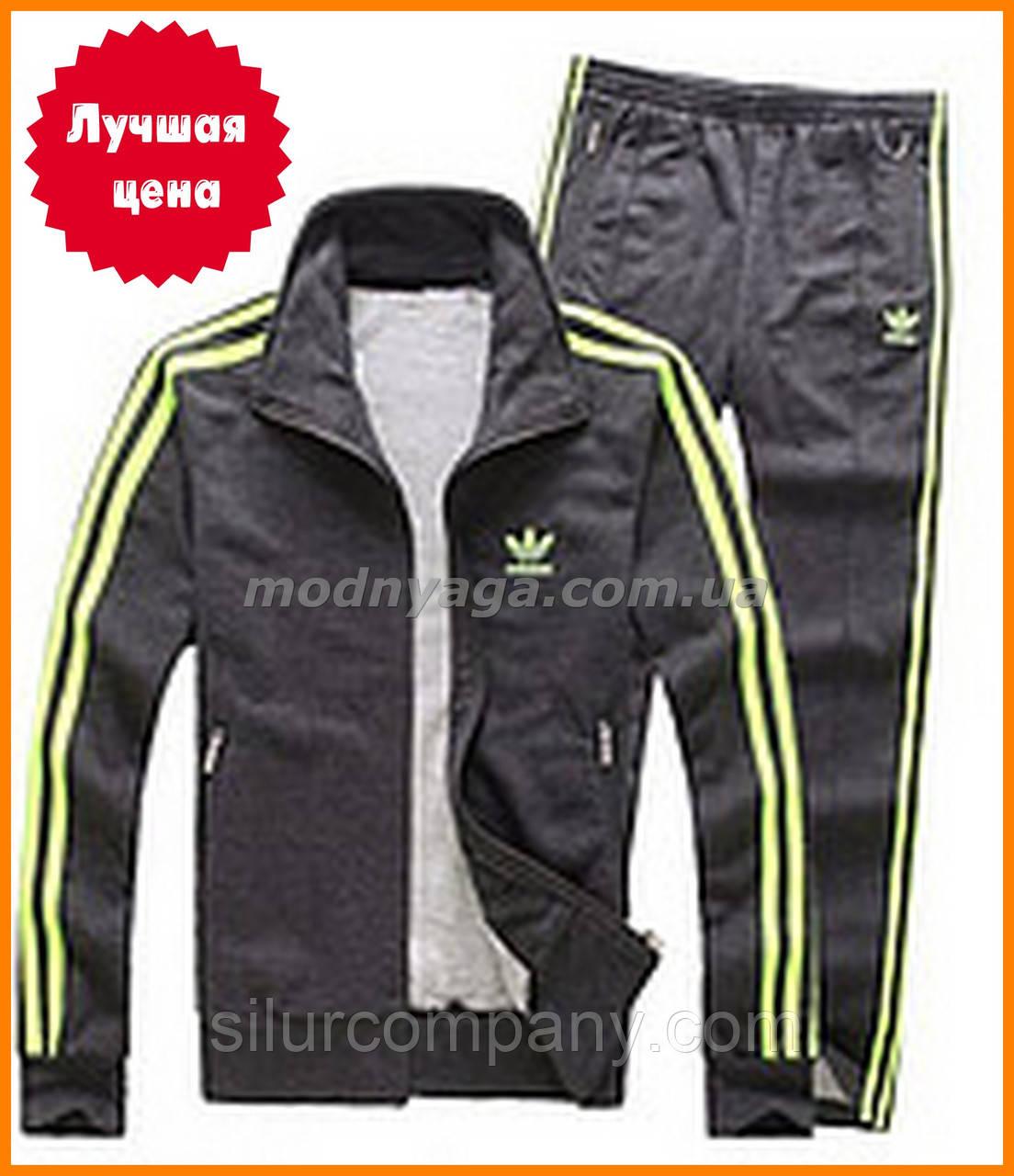 143616caa3c0 Спортивный костюм подросток адидас - Интернет магазин
