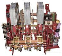 Автоматический выключатель АВМ-10  500-1000 А
