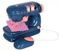 Детская Швейная Машинка на Батарейках