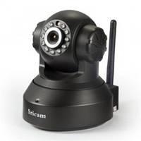 Интернет Камера CAMERA IP TF PT2