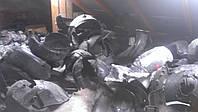 Підкрильник передній правий лівий renault mazda 3,6 nissan caddy, vectra c, фото 1