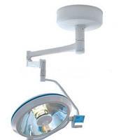 Светильник операционный L5 (потолочный, передвижной)
