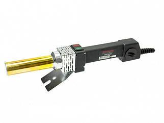 Паяльник пластиковых труб Электромаш ППТ-2200
