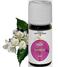 Эфирное масло Жасмин Вивасан,натуральное, Швейцария / Jasmine, 10 мл