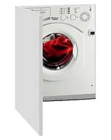 Встраиваемая стиральная машина HOTPOINT ARISTON AWM 129 EU